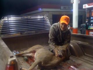 What a season, Sons first deer-alexsfirstdeer.jpg