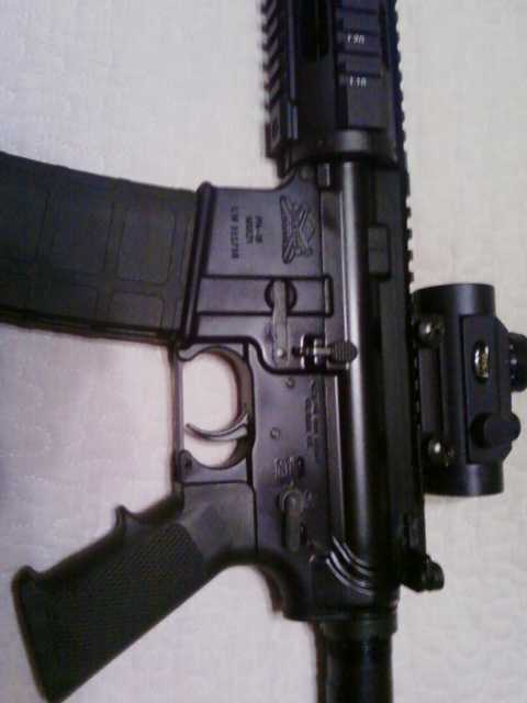 got me a new THUMPER today-ar-4.jpg