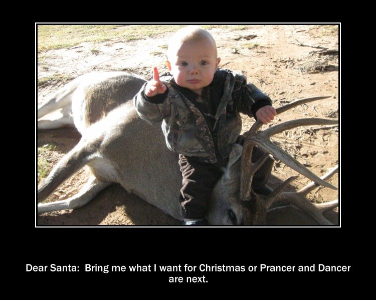 Cute Christmas Picture!-baby-buck.jpg