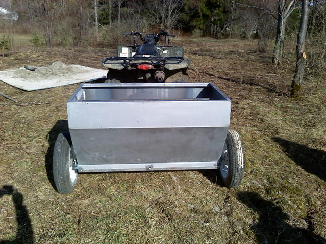 For Sale Pull behind spreader-back-spreader.jpg
