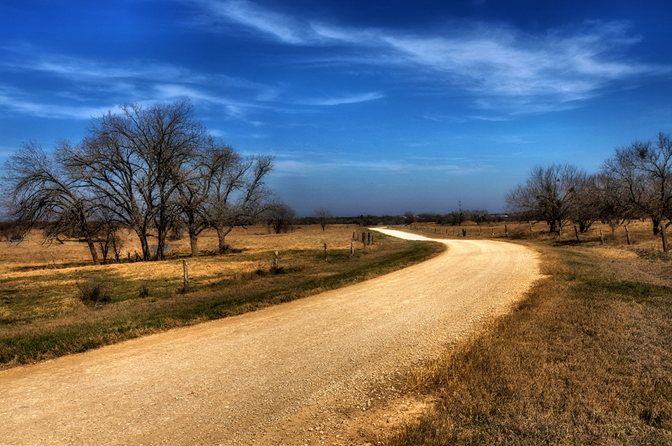 Sharing Your Corner Of The World!-backroad.jpg