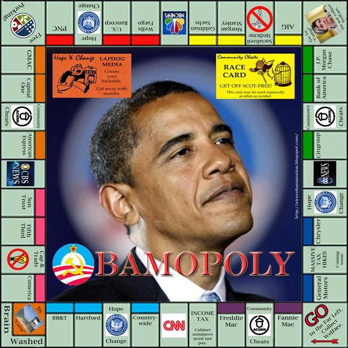 I Love this poster-bamopoly.jpg