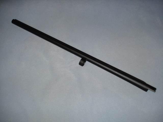 """Remington 870 28"""" barrels Vent Rib Barrels-barrel.jpg"""