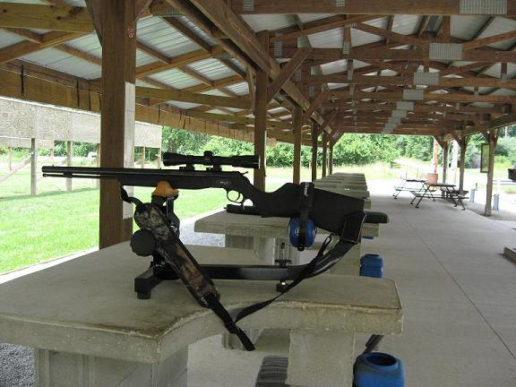 Shooting Range?-benches-2-.jpg