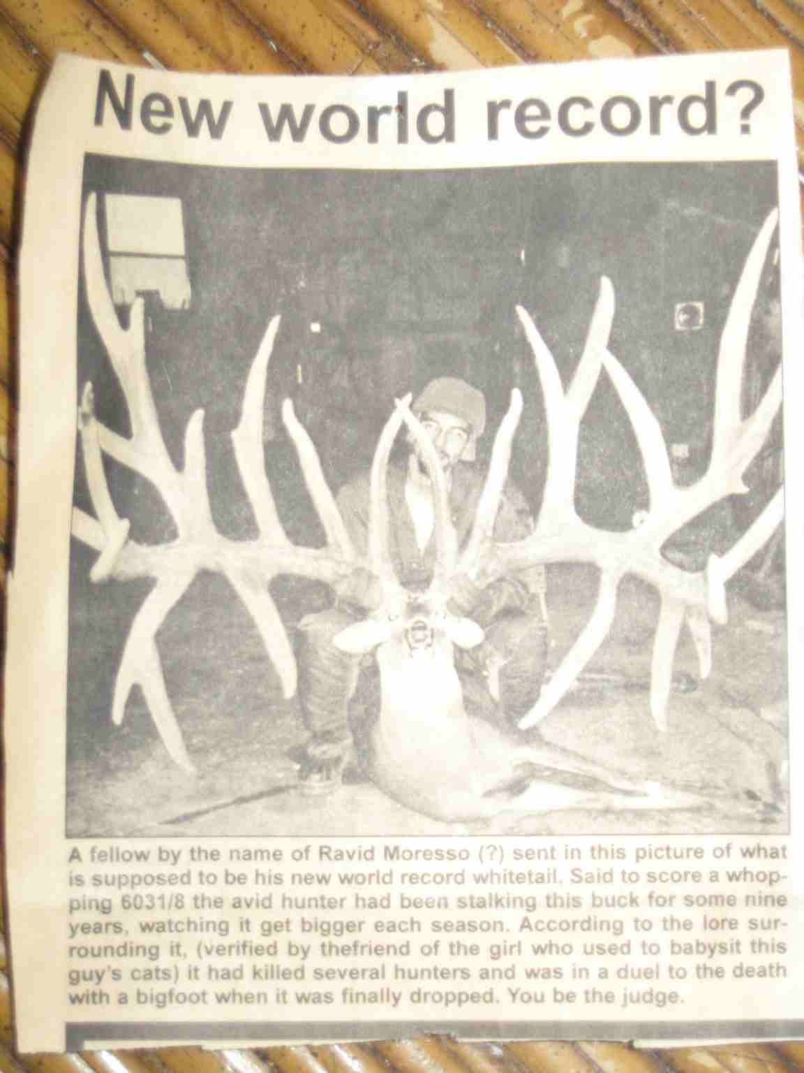 new world record buck-big-buck-3-.jpg