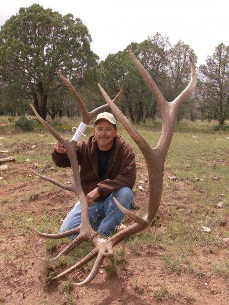 Elk Hunt Raffle-bigbull.jpg
