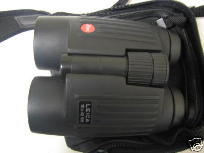Leica 10x42 BN Binoculars Used-bino1.jpg