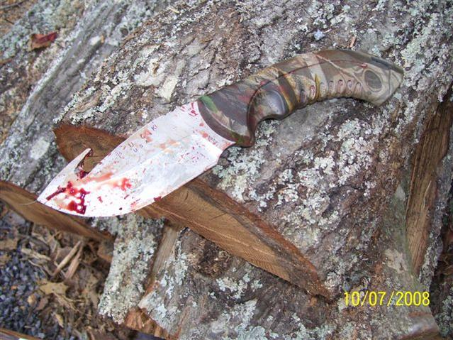 Recent camp pics-bloody-knofe.jpg