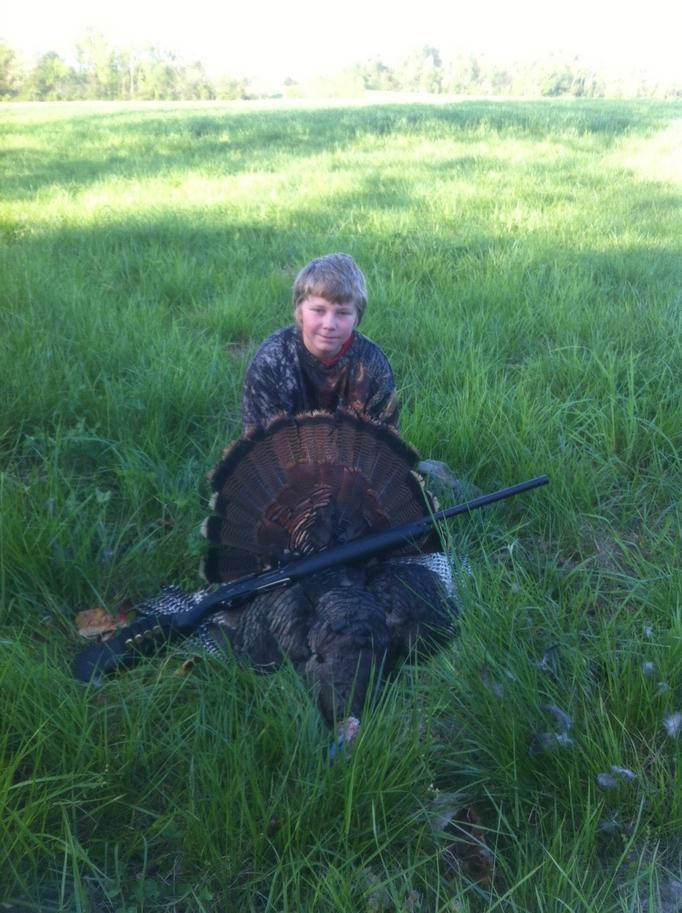 turkey hunting-cams-2012-spring-tom.jpg
