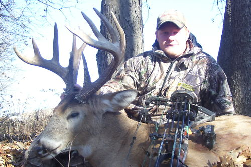 Kansas Trophy Outfitters-codys-ebay.jpg