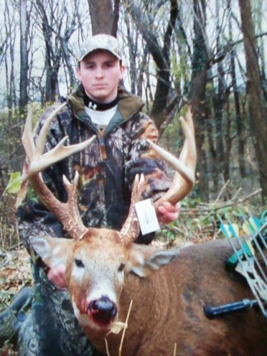 Kansas Trophy Outfitters-codys-ebay2.jpg