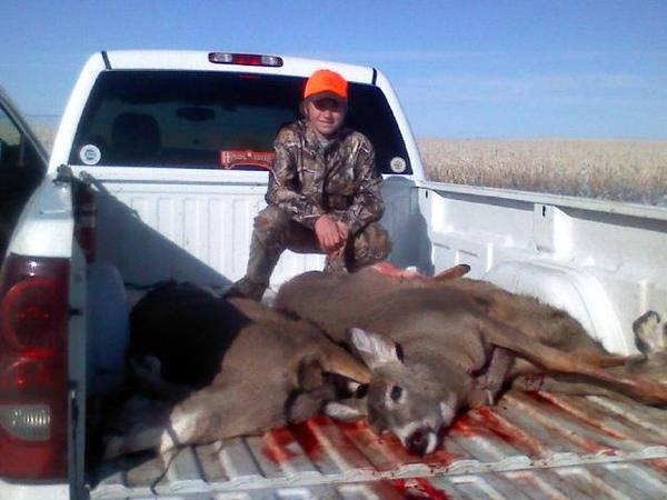 My two years!-deer-hunt3.jpg