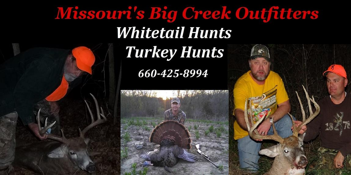 Missouri Deer Hunts-deer-hunting-missouri-mo-whitetail-deer-hunts-turkey-hunting-missouri-hunting-club-midwest-deer-.jpg