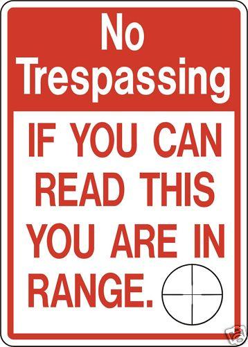 pa rifle season is open-deer-sign.jpg