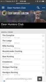Using The Smartphone Viewer-deer1.jpg
