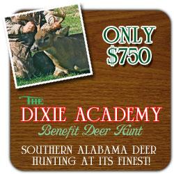 Dixie-Academy-250x250