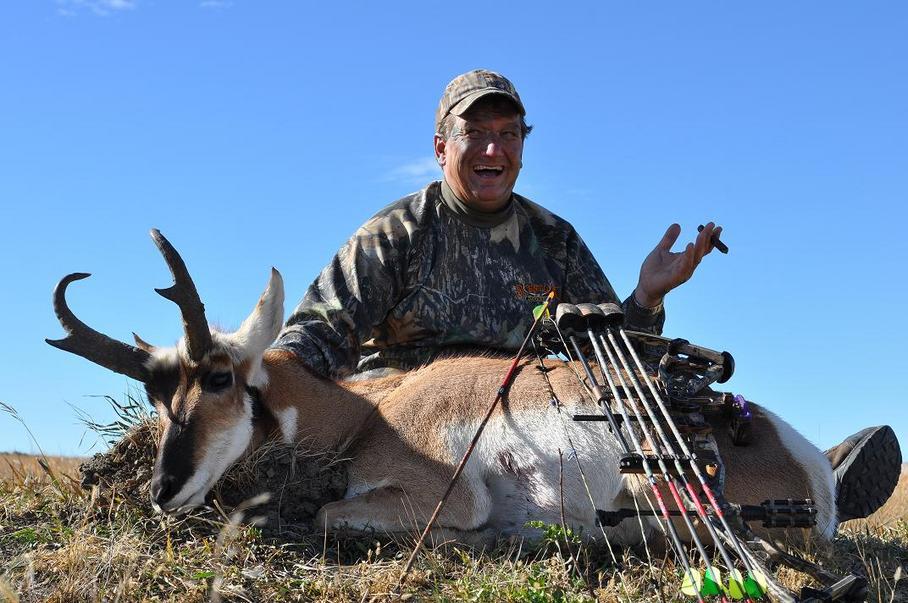 NW Nebraska Antelope Hunts-doak1.jpg