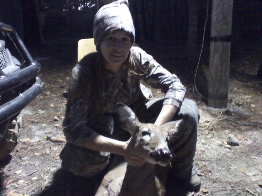 first doe of my season-doe2011-1.jpg