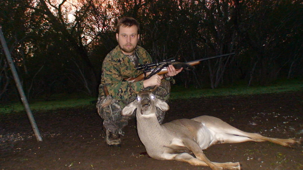 Management Hunting 101-dsc00013.jpg