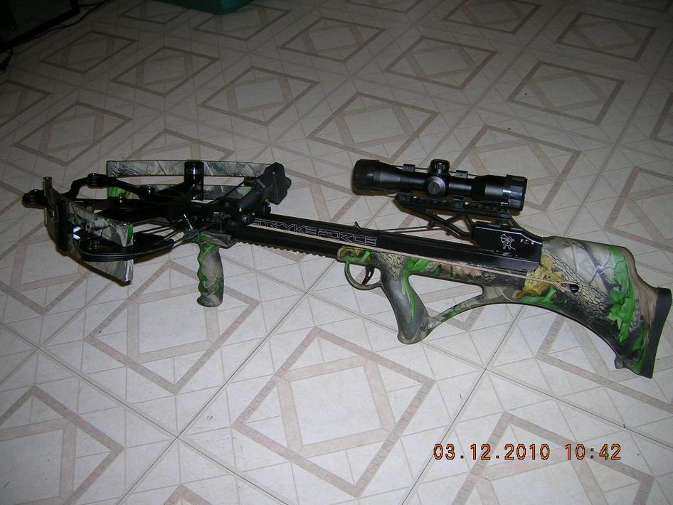 crossbows-dscn1519.jpg