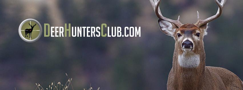 Follow DeerHuntersClub.com On Social Media!-fb_deerhuntersclub_com_cover.jpg