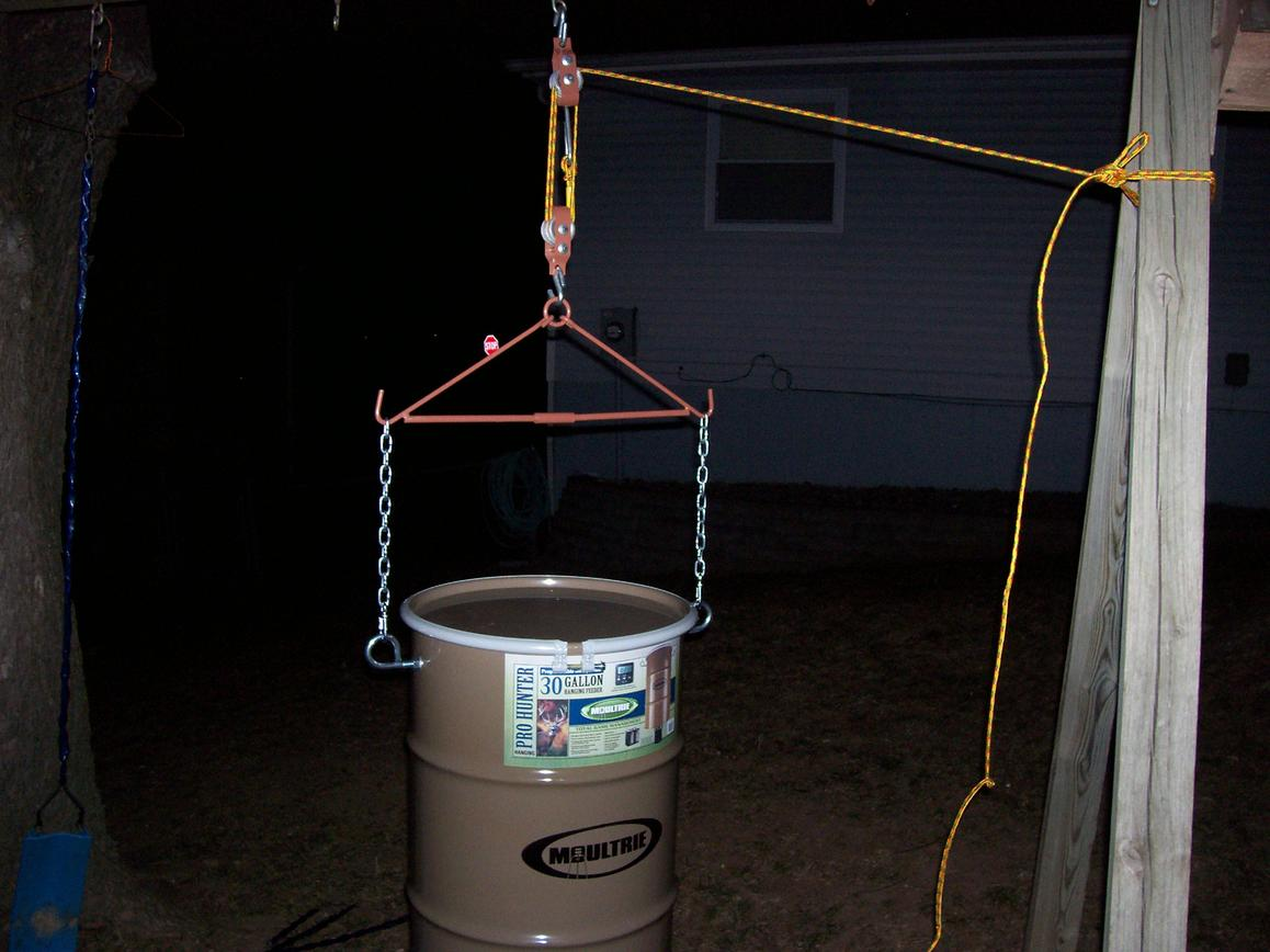 How to hang a big hanging feeder-feeder-001.jpg