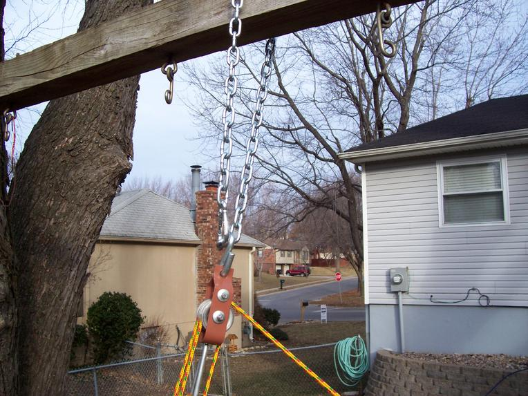 How to hang a big hanging feeder-feeder-006.jpg