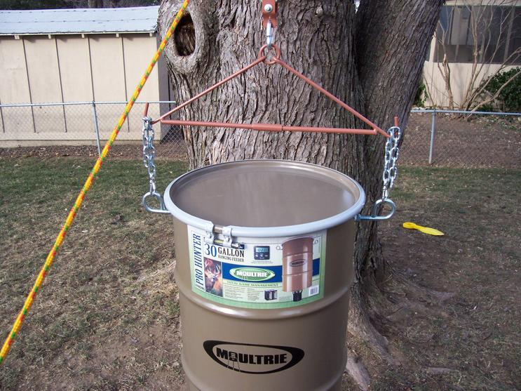 How to hang a big hanging feeder-feeder-007.jpg
