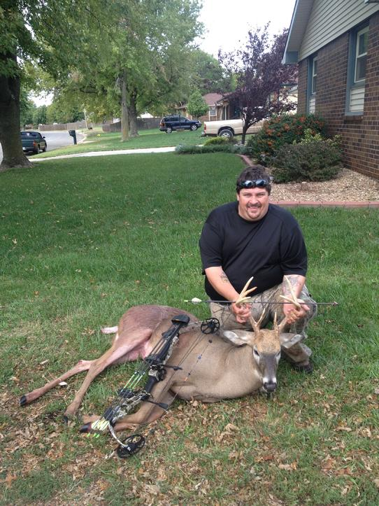 Your monster buck-firstbowdeer.jpg