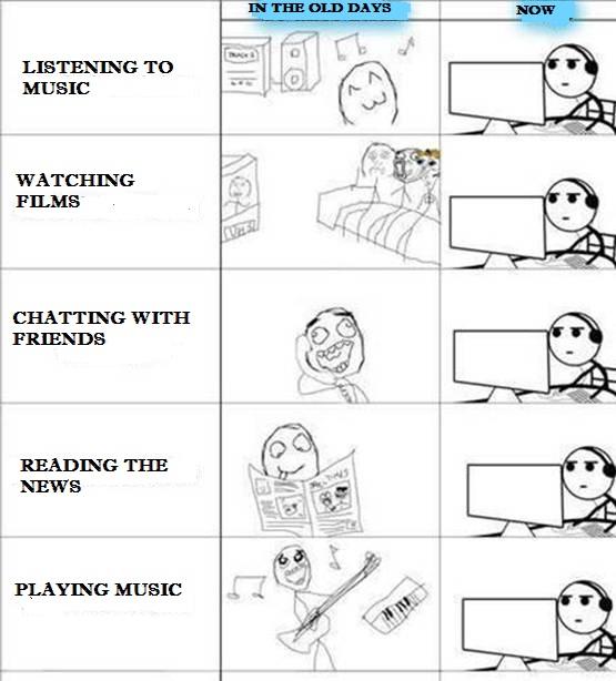 Funny BUT TRUE cartoons!-funny.jpg