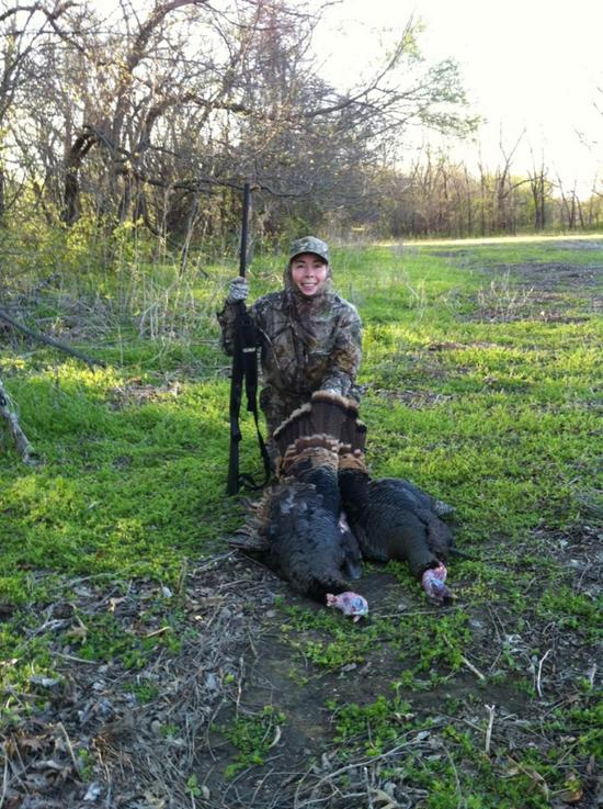 DIY KS or OK Turkey Hunts-gerry-r.jpg