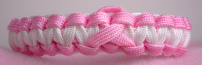 Gun Slings, Survival Bracelets and MORE-good-breast-cancer-2-color.jpg