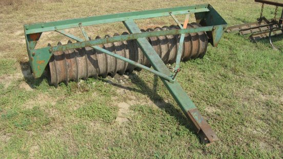grove roller-gr1.jpg