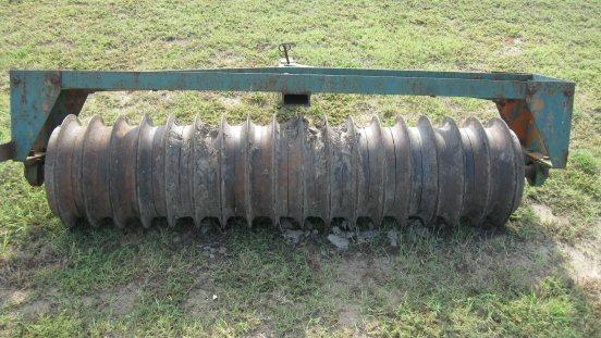 grove roller-gr2.jpg