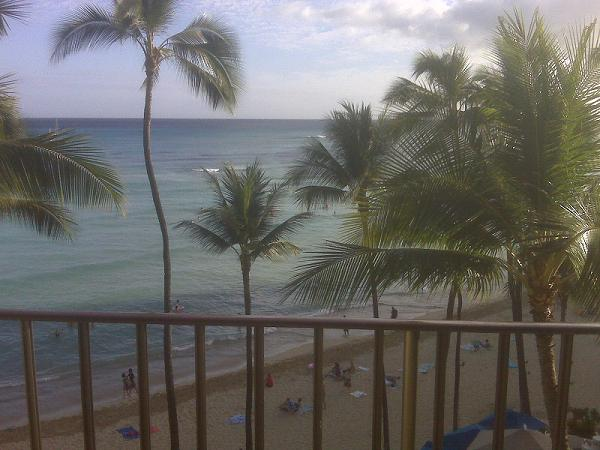 Where am I...-hawaii.jpg