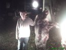 Teen Hunter's Deer Season 2011/2012-hog.jpg