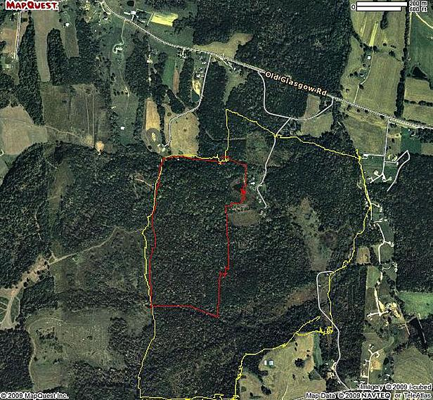 Property for lease for hunting-hunting-area.jpg