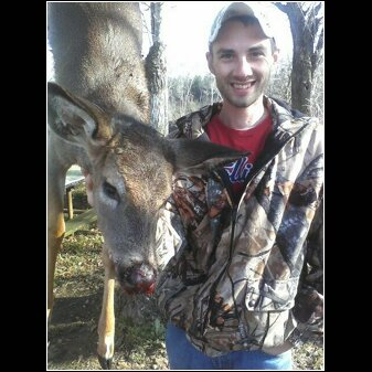 deer season 2011-hunting-pics.jpg