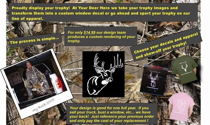 Your Deer Here - Custom Decals and Apparel-image.jpg