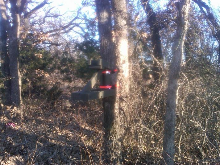 Hang on Tree stands-img01140-20110228-1746.jpg