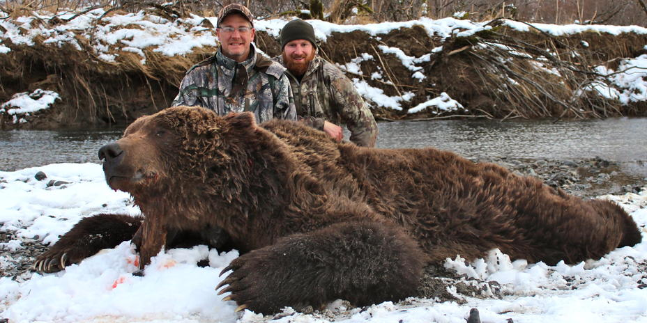 Kodiak Brown Bear Hunt-img_5721.jpg