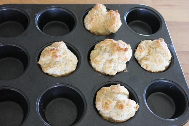 Beer Bread Muffins-img_6238-640x427-.jpg
