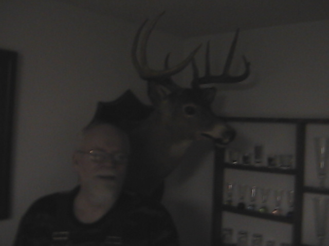 Iowa gun season starts this weekend post pictures here.-imga1359.jpg