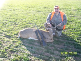 Opening Day Buck-jameswithbuck.jpg