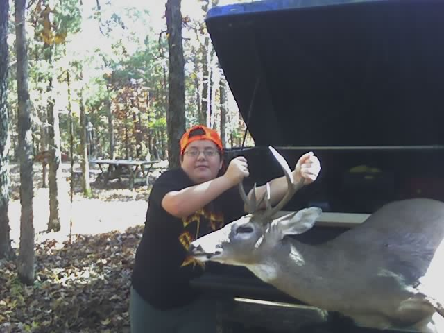 my sons first-jeremy1stdeer06.jpg