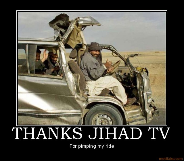 modivational posters-jihad.jpg
