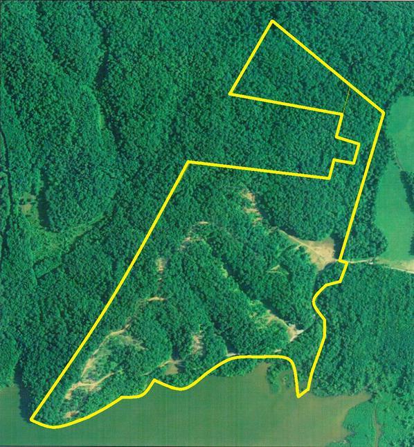 170 Acres Trigg County, KY-lake-barkley.jpg