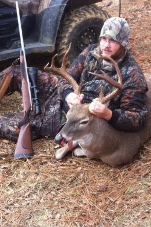 Hunting Club looking for members-leon-deer-640x960-.jpg