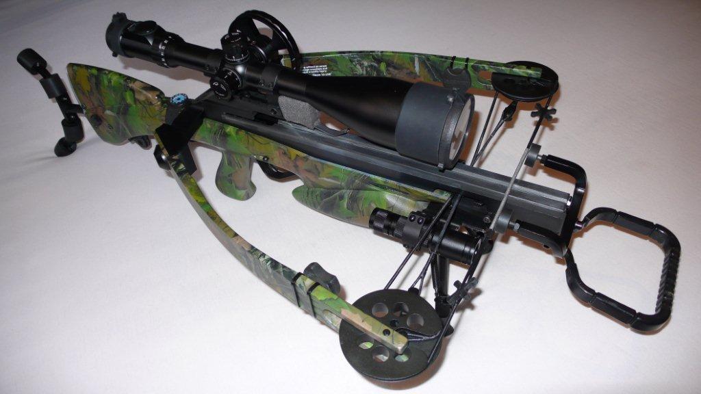 Armcross leopro-leopro-komplett-klein.jpg
