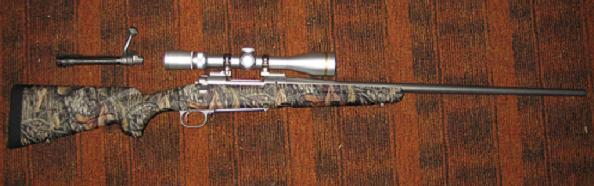 Winchester M70 .300 WSM-m70-win-300wsm.jpg